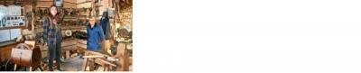 Télégramme Publié le 19 janvier 2021 à 12h35 Emmanuelle Magnan, stagiaire au Musée vivant des vieux métiers d'Argol, vient en aide pour l'inventaire C'est une tâche minutieuse qui attend Emmanuelle Magnan, stagiaire au Musée vivant des vieux métiers d'Argol: dresser un inventaire des objets qui y sont abrités.