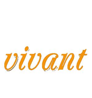 Musée vivant des vieux métiers / Micheriou koz ar vro